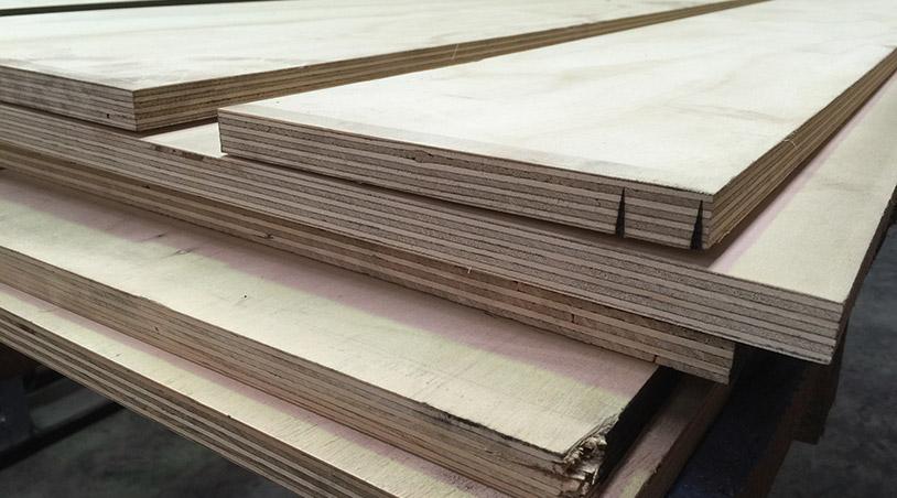 lasercut wood