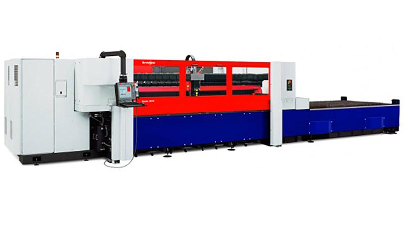 custom laser cutting Melbourne